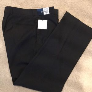 Men's Dress Slack by J Ferrar